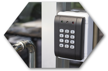 Hamden Locksmith And Key, Hamden, CT 203-433-3553