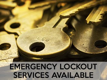Hamden Locksmith And Key Hamden, CT 203-433-3553